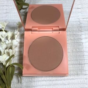 Colourpop Makeup - Colourpop Perk Up Blush